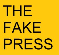 The Fake Press