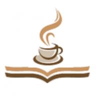 talesovercoffee