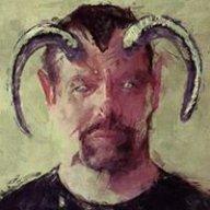 Alistair Murphy