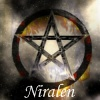 Niralen