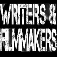 Writers and Filmmakers