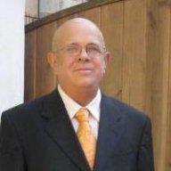 Steve Wimer