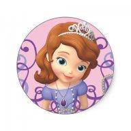 PrincessSofia