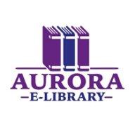 Aurora E-Library