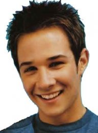 Ryan M Pelton