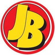 JB_Ref