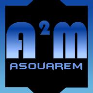 AsquareM