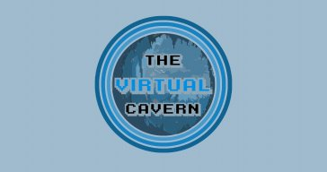 TheVirtualCavern