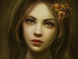 M.S. Gabrielle