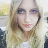 Sabina Larnefeldt