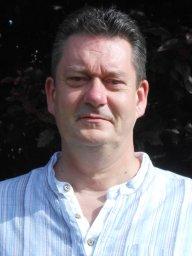 Rob Rowntree