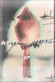 Writeorflight