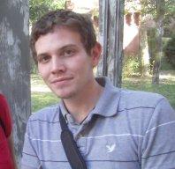 Justin Phillips