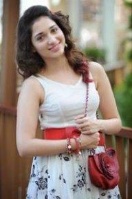 Aamira Cute