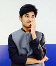 Ahmed_01