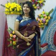 Moumita Ray