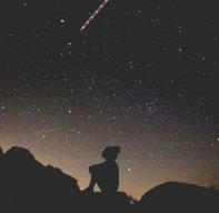 stardusty