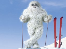 Snowman123