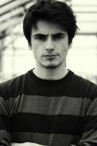 Filip Bazarewski