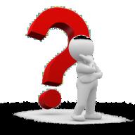 The Question Asker