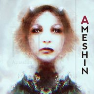 Ameshin