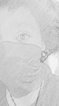 ArriettySchoul