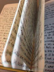 I-know-write