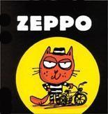 Zeppo