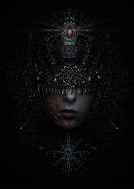 Atrophied_Silence