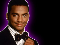 Carlton's_thoughts
