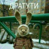 AlexeyBalaev