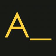 A_PATH