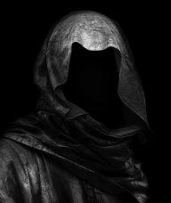 CloakedFigure25