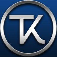 TaylorkoleDOTcom
