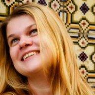 Ksenia Tomasheva