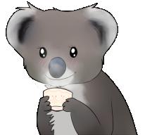 The-British-Koala