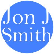 Jon J Smith
