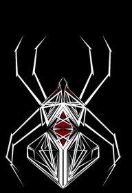 Thorn Cylenchar