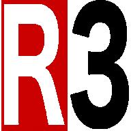 R3 Writing