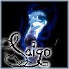Saigo