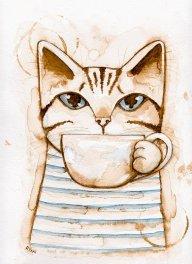 CaffeineCat7