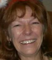 Angela Ness