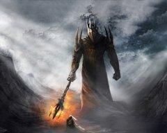 Morgoth_69