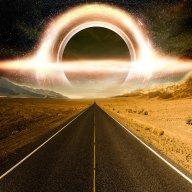 Transcendent_Traveler