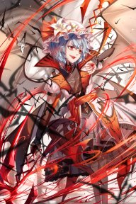 Scarlet-MagicianX26