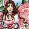 Fairy_Dust14