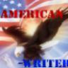 American-Writer