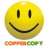 CopperCopy