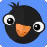blackbird04217