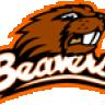 Go_Beavers!